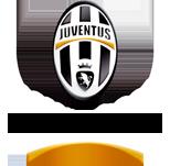 Juventus Soccer School Belgium